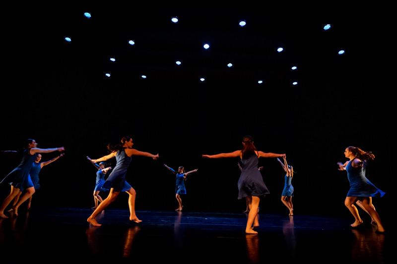 20191214_dance_ensamble-92.jpg