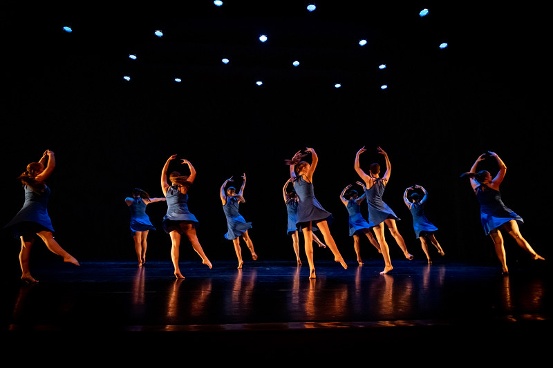 20191214_dance_ensamble-88.jpg