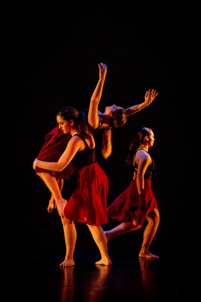 20191214_dance_ensamble-152.jpg