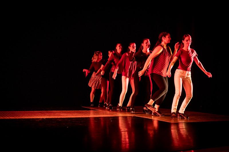20191214_dance_ensamble-17.jpg