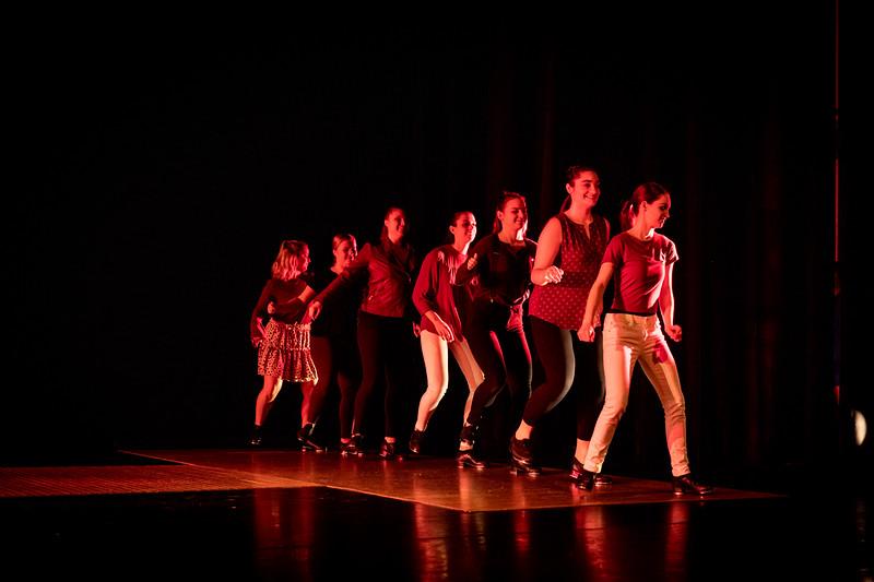 20191214_dance_ensamble-18.jpg