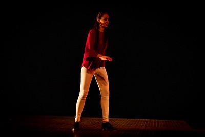 20191214_dance_ensamble-68
