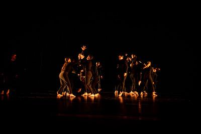 20191214_dance_ensamble-201
