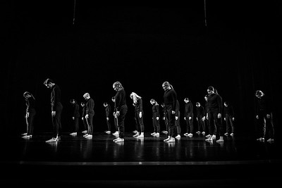 20191214_dance_ensamble-216