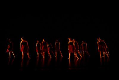 20191214_dance_ensamble-130