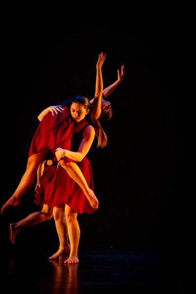 20191214_dance_ensamble-151