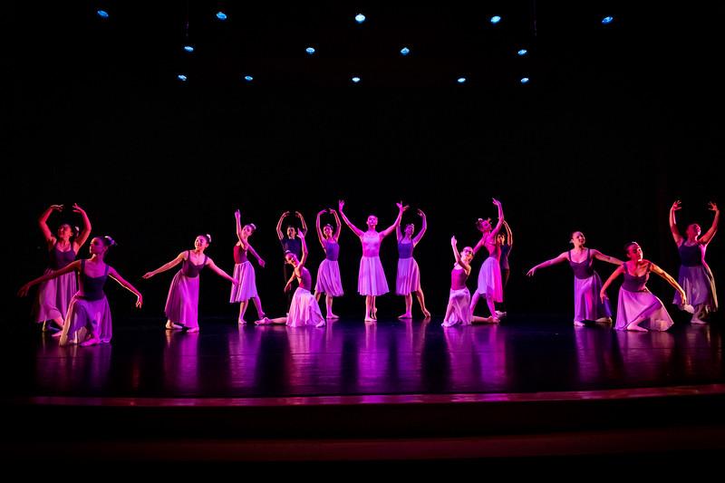20191214_dance_ensamble-12.jpg