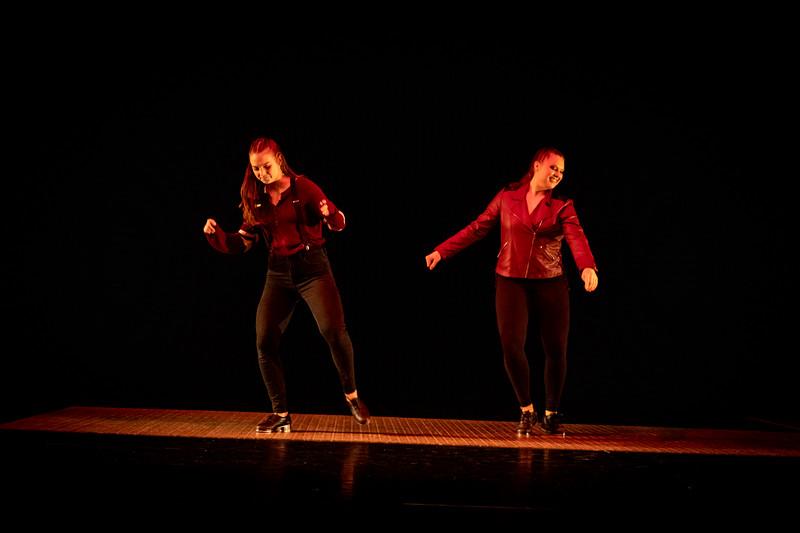 20191214_dance_ensamble-29.jpg
