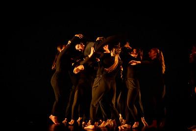20191214_dance_ensamble-199
