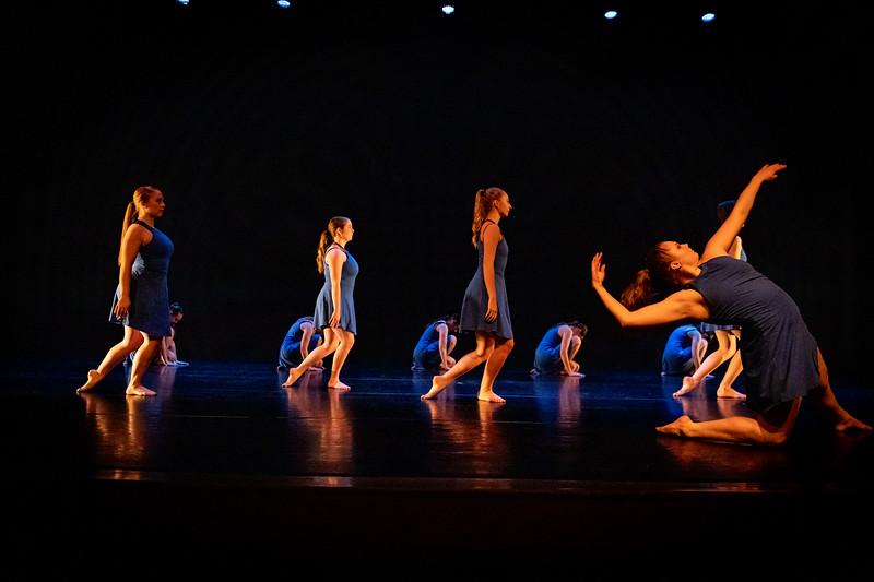 20191214_dance_ensamble-81.jpg