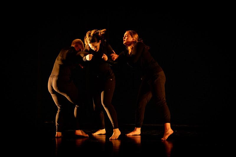 20191214_dance_ensamble-198.jpg