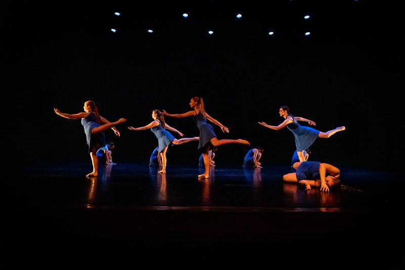 20191214_dance_ensamble-80.jpg