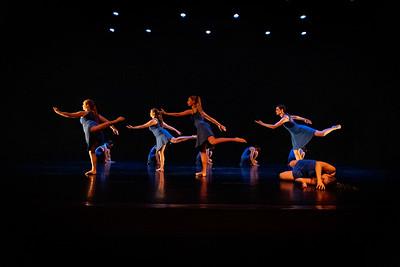 20191214_dance_ensamble-80