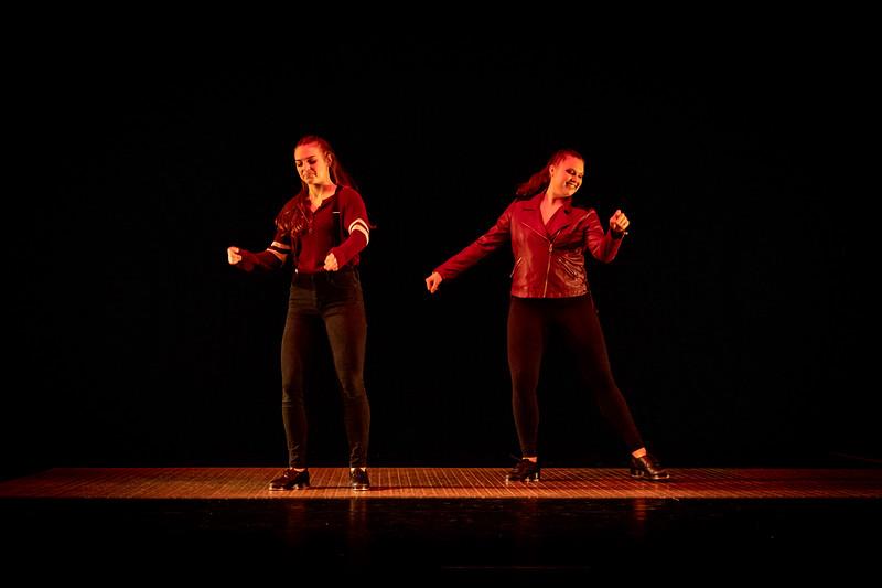 20191214_dance_ensamble-28.jpg