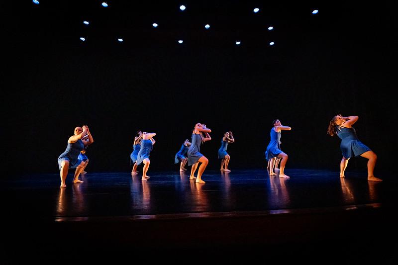 20191214_dance_ensamble-82.jpg