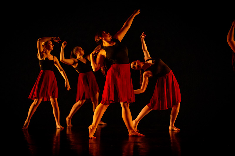 20191214_dance_ensamble-136.jpg