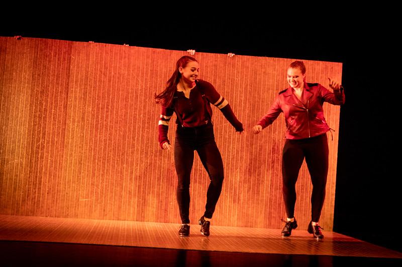 20191214_dance_ensamble-58.jpg