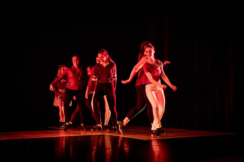 20191214_dance_ensamble-20.jpg