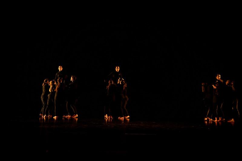 20191214_dance_ensamble-210.jpg