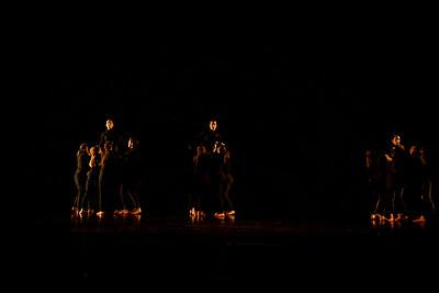 20191214_dance_ensamble-210