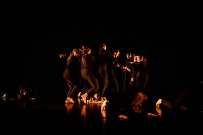 20191214_dance_ensamble-192
