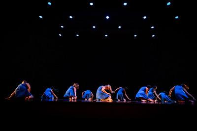 20191214_dance_ensamble-89