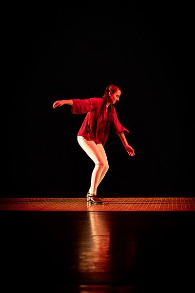20191214_dance_ensamble-75