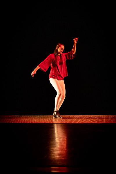 20191214_dance_ensamble-74