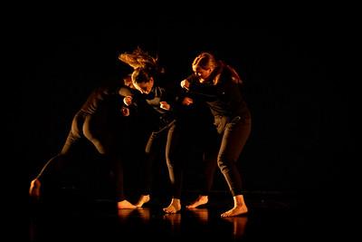 20191214_dance_ensamble-197
