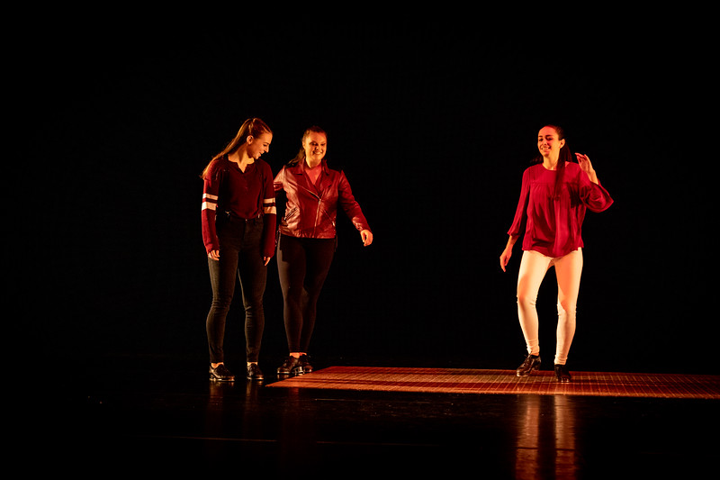 20191214_dance_ensamble-26.jpg