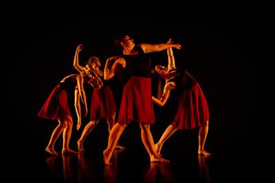 20191214_dance_ensamble-135