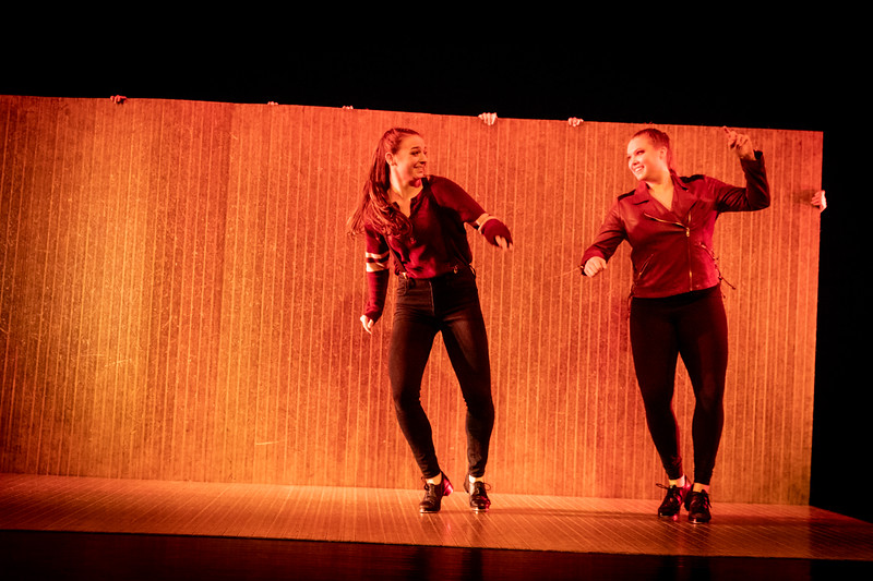 20191214_dance_ensamble-57.jpg