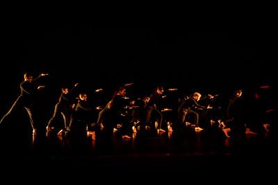 20191214_dance_ensamble-207