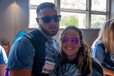 8-25-18_NGR_Fall Orientation-188