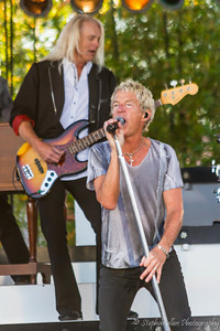 Stephaniellen Photography, Tampa Florida Reo Speedwagon