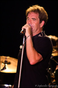 Stephaniellen Photography, Tampa Florida Huey Lewis