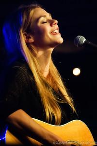 Natalie Gelman