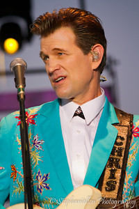 Stephaniellen Photography, Tampa Florida Chris Isaak