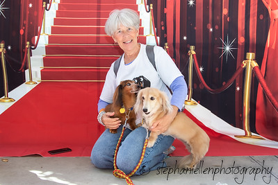 _MG_3216stephaniellen_photography_doxapalooza_2018_lakeland
