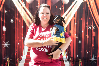_MG_3204stephaniellen_photography_doxapalooza_2018_lakeland
