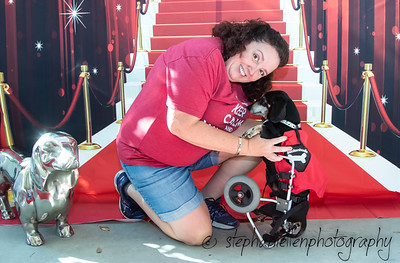 _MG_3220stephaniellen_photography_doxapalooza_2018_lakeland