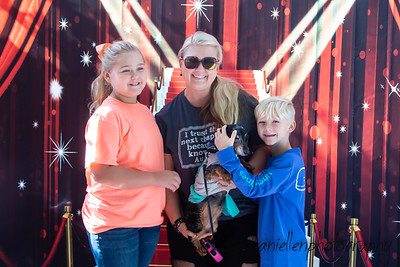 _MG_3208stephaniellen_photography_doxapalooza_2018_lakeland