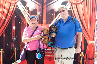 _MG_3226stephaniellen_photography_doxapalooza_2018_lakeland