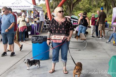 IMG_0094Stephaniellen_Photography_Doxapalooza_Tampa_lakeland