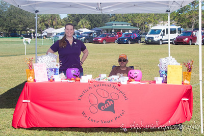 _MG_3276Woofstock_2016_Stephaniellen_Photography