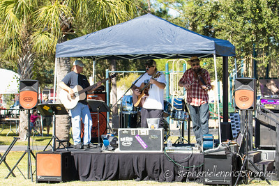 _MG_3387Woofstock_2016_Stephaniellen_Photography