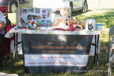 _MG_3266Woofstock_2016_Stephaniellen_Photography
