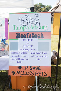 _MG_3309Woofstock_2016_Stephaniellen_Photography
