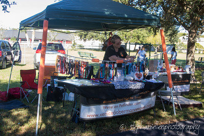 _MG_3267Woofstock_2016_Stephaniellen_Photography