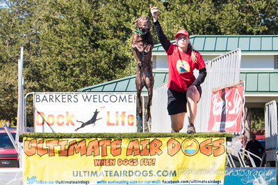 _MG_3350Woofstock_2016_Stephaniellen_Photography